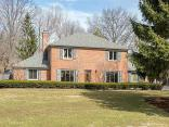 4986 E 65th St, Indianapolis, IN 46220