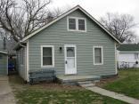 351 Cincinnati St, Franklin, IN 46131