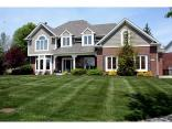 10212 Whitetail Cir, Fishers, IN 46037