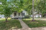6188 Crittenden Avenue, Indianapolis, IN 46220