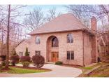 1510 Fox Cross Dr, MARTINSVILLE, IN 46151