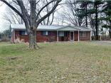 3654 Thorncrest Dr, Indianapolis, IN 46234