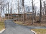 9050 Briarclift Rd, Indianapolis, IN 46256