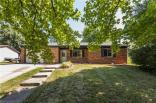 7723 Gordon Way, Indianapolis, IN 46237