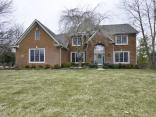 14316 Avian Way, Carmel, IN 46033