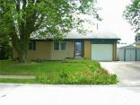 71 Grandview Dr, shelbyville, IN 46176