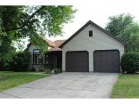 9128 Hardwood Ct, INDIANAPOLIS, IN 46250