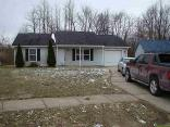 895 E Marshall Dr, Nineveh, IN 46164