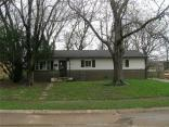 2507 Winfield Ave, Indianapolis, IN 46222