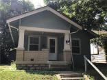 2545 Brookway Street, Indianapolis, IN 46218