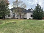 10481 W Titan Run, Carmel, IN 46032