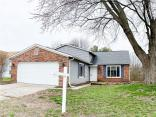 7634 Bayridge Drive, Indianapolis, IN 46236