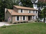 8868 East Elm, Rockville, IN 47872