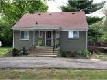 3780 E 39th St, INDIANAPOLIS, IN 46205