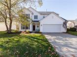 12988 Sinclair Pl, Fishers, IN 46038