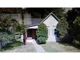 1034 N Jefferson Ave, Indianapolis, IN 46201
