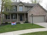10353 Timber Leaf Ct, Indianapolis, IN 46236