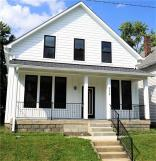 532 Lincoln Street, Indianapolis, IN 46203