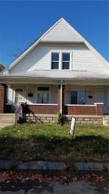1852 Singleton Street, Indianapolis, IN 46203