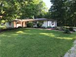 6160 East 106th Street, Fishers, IN 46038