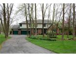 5459 Fall Creek Rd, INDIANAPOLIS, IN 46220