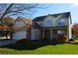554 Farley Dr, Indianapolis, IN 46214