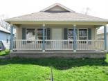 957 Edgemont Ave, Indianapolis, IN 46208