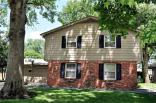 3510 N 31st Street, Columbus, IN 47203