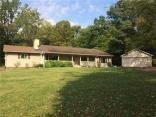 4450 South State Road 9, Greenfield, IN 46140