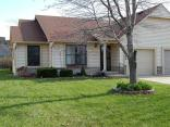 199 Christy Dr, GREENWOOD, IN 46143