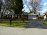 704 W Orchard Ln, GREENWOOD, IN 46142