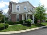 4105 Much Marcle Dr, Zionsville, IN 46077