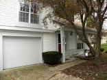 7918 Hunters Path, Indianapolis, IN 46214