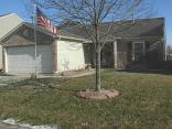 1334 Jasmine Dr, Greenfield, IN 46140