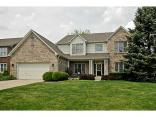 10752 Knightsbridge Ln, Fishers, IN 46037