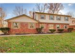 3009 Marquette Court, Indianapolis, IN 46268