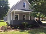 317 West Main Street, Thorntown, IN 46071