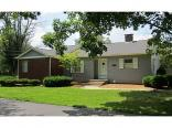 936 E Davis Dr, FRANKLIN, IN 46131