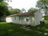 1821 S Chester Ave, Indianapolis, IN 46203