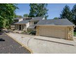 11039 Fall Creek Rd, Indianapolis, IN 46256
