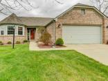 12414 High View Ct, INDIANAPOLIS, IN 46236