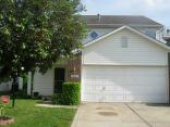 10811 Sterling Apple Dr, Indianapolis, IN 46235