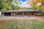7011 W Lantern Road, Indianapolis, IN 46256