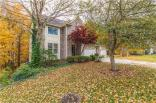 9627 Claymount Lane, Fishers, IN 46037