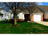 5961 Blue Heron Way, Plainfield, IN 46168