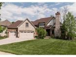 978 Fawn View Dr, CARMEL, IN 46032