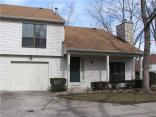 3250 Valley Farms Place, Indianapolis, IN 46214