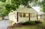 6140 Norwaldo Avenue, Indianapolis, IN 46220