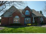 1406 Stonemill Circle South Cir, Carmel, IN 46032