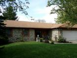 4534 Riva Ridge Ct, Indianapolis, IN 46237